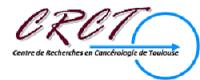 logo_final_CRCT_2.png